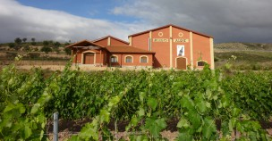 Our Winery