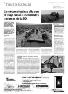noticia-diario-ampliacion-bodega